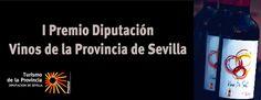 https://www.facebook.com/BodegaColoniasdeGaleonCazalla/photos/a.10152471093763843.1073741826.152329813842/10153722618168843 CONCURSO DE VINOS DE SEVILLA. Hoy se falla EL PREMIO en la Casa de la Provincia.  A las 13:00 horas. ¡¡¡Hoy esperamos premio!!! :) (Y) ____________________________ BODEGA COLONIAS DE GALEÓN facebook.com/BodegaColoniasdeGaleonCazalla www.coloniasdegaleon.com Tfno. 607 530 495