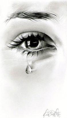 No llores esta noche. by dningunlugar.deviantart.com on @deviantART