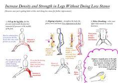 Picture Kung Fu Martial Arts, Self Defense Martial Arts, Chinese Martial Arts, Qi Gong, Tai Chi Chuan, Tai Chi Qigong, Karate, Tai Chi Movements, Learn Tai Chi