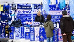 Futebol Clube do Porto, Porto, Portugal | Flickr - Photo Sharing!