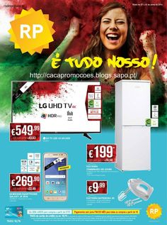 Promoções Rádio Popular - novo Folheto 7 a 20 junho - http://parapoupar.com/promocoes-radio-popular-novo-folheto-7-a-20-junho/