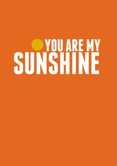 Oh yes you are :)