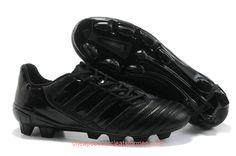 various colors 84556 ef9de Adidas Predator XI TRX FG Soccer Cleats Futbol, Zapatos De Fútbol Baratos,  Botas De