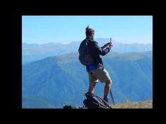 Acera e il Monte Maggiore 25 settembre 2016