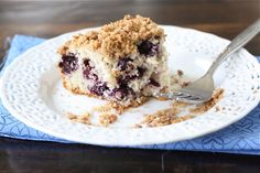 blueberry-buckle-crumble-cake