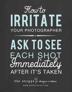 10 Best Photography Puns Images Photography Puns Funny