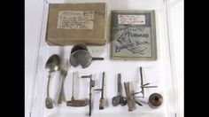 'Appliances Mechanical Substitute for the Arms' by Mr George Thomson, with notebook of writing practice - Wellcome Collection Wellcome Collection, Free Museums, Measuring Spoons, Medicine, Writing Practice, Clarity, Trust, Notebook, Appliances