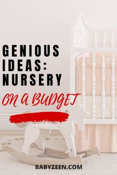 How to decorate a on a budget? Simple but effective tips to a baby girl or boy nursery on a budget. Best Picture For boy nurseries dresser For Your Taste You are looking for s Koala Nursery, Grey Nursery Boy, Nursery Modern, Nursery Neutral, Modern Nurseries, Nurseries Baby, Girls Closet Organization, Nursery Organization, Closet Ideas