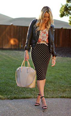 Wallis Fashion Summer Style Contest! | GBO Fashion