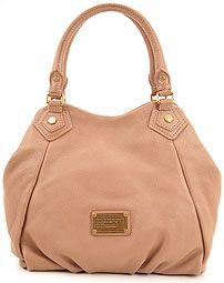 Marc Jacobs Handbags - Spring - Summer 2013  $642.96