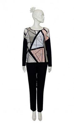 IMG_4545 Luxury Fashion, Shopping, Tops, Women, Classy Fashion