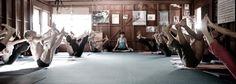 House of Yoga and Zen on Maui. Ashtanga Yoga on maui. Ashtanga Yoga, Zen, Maui, House, Home, Homes, Houses