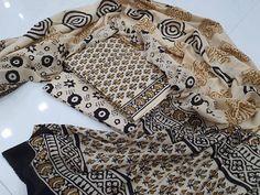 Cotton mulmul dupatta  Free shipping & COD  whatsapp 7413976951 Salwar Pants, Cotton Salwar Kameez, Churidar, Kurti, Suits For Sale, Suits For Women, Cotton Suit, High Collar, Wearing Black