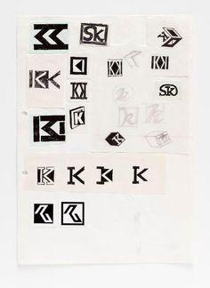[Mills-K] – Objekte – Adrian Frutiger – Biografien – eMuseum