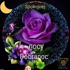 Good Night, Cabbage, Vegetables, Smoothie, Disney, Nighty Night, Cabbages, Vegetable Recipes, Smoothies