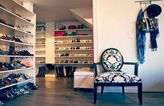 The Suburban Princess Boutique Summerland, BC Trail, Bead, Boutique, Princess, Store, Places, Photos, Inspiration, Home Decor