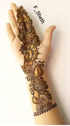 Latest Arabic Mehndi Designs, Latest Bridal Mehndi Designs, Indian Mehndi Designs, Full Hand Mehndi Designs, Henna Art Designs, Mehndi Designs 2018, Mehndi Designs For Beginners, Mehndi Designs For Girls, Mehndi Designs For Fingers
