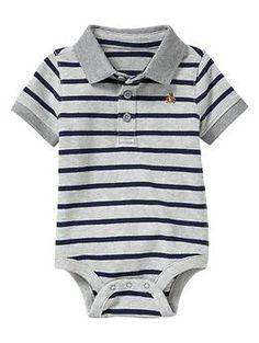 ff59ee6b9 119 Best Baby wardrobe images