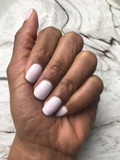 Londontown Nail Polish Lakur boasts a non-toxic 9 free formulation and I got to test them. Purple Nail Polish, Best Nail Polish, Purple Nails, Gel Polish, Opi, Essie, Dry Cuticles, Nail Hardener, Queen Nails