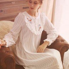 1860s work Dresses Patrones de corte truly Victorian TV 452