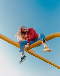 k mentions J'aime, 556 commentaires - Luca Whitaker🌺🌈🌊 ( Tumblr Photography, Creative Photography, Portrait Photography, Happy Photography, Shotting Photo, Instagram Pose, Insta Photo Ideas, Poses For Pictures, Photoshoot Inspiration