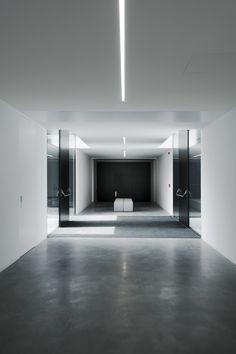Image 26 of 29 from gallery of Kristalia New Headquarters / Sandro Burigana. Photograph by Paolo Contratti - Contratticompany Srl