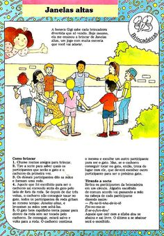 Party Games Group, Just Kidding, Back To School, Classroom, Education, Comics, Children, Ariel, Autism