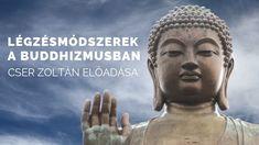 Buddhism, Mount Rushmore, Youtube, Movie Posters, Movies, Films, Film Poster, Cinema, Movie