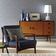 MidCentury Modern Why and How to Use the Design Trend Jessica Elizabeth Learn how to implement the design trend of the year into your home midcentury modern Mid Century Modern Living Room, Mid Century Modern Decor, Mid Century Modern Furniture, Midcentury Modern, Modern Retro, Mid Century Modern Wallpaper, Mid Century Modern Sideboard, Modern Vintage Decor, Mid Century Modern Lighting