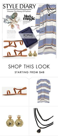 """""""Sand+Sea"""" by violet-peach ❤ liked on Polyvore featuring Tanya Taylor, 3.1 Phillip Lim and Meghan Los Angeles"""