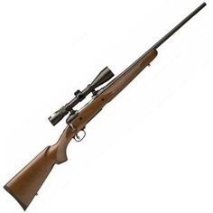 Quite possibly my next bolt action. Hunting Rifles, Deer Hunting, Shotguns, Firearms, Rifle Accessories, Tiger Illustration, Sniper Rifles, Guns And Ammo, Bullets