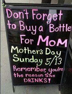 Mothers Day! - Labsmash