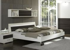 slaapkamer ideeen, slaapkamer idee, slaapkamer, slaapkamers ...