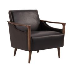 Shop DwellStudio for Chairs for the best selection in modern design.
