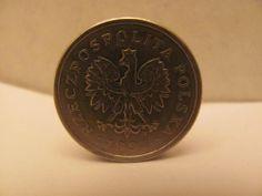 1991 Poland Zloty Coin Poland,http://www.amazon.com/dp/B002HFI0GM/ref=cm_sw_r_pi_dp_QNbctb0M3ZYFJD41