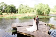 Kristina Ross Photography, College Station Wedding Photographer  http://www.kristinarossphotography.com/blog/2015/7/20/kimberly-caleb-rock-lake-ranch-wedding-photography  Rock Lake Ranch Wedding