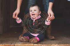 Miller Mini Session | Willoughby Farm Collinsville, Il | Love the Light Photography