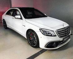 Auto Repair Tips That Keep You Driving Mercedes Auto, Mercedes G Wagon, Mercedes Benz Amg, Mercedes 2018, Maybach Car, Dream Cars, Merc Benz, Best Suv, Lux Cars