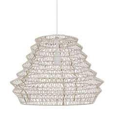 vtwonen Flame Hanglamp Chandelier, Ceiling Lights, Beige, Pendant, Wall, Diy, Home Decor, Products, Candelabra