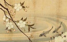Japanese Wallpaper - Wallpaper Sun