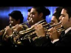 Beethoven Symphony No 3 E flat major Eroica   Gustavo Dudamel