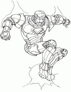 Iron Man printable activities for kids online colouring book 34 Online Coloring Pages, Colouring Pages, Printable Coloring Pages, Coloring Pages For Kids, Coloring Books, Iron Man Drawing, Marvel Coloring, Fun Crafts, Drawings