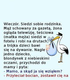 Good Morning Sister, Weekend Humor, Jokes, Funny, Adult Dirty Jokes, Picture Polish, Husky Jokes, Memes, Funny Parenting
