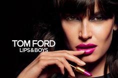 #tomford #lipsboys #lipstick