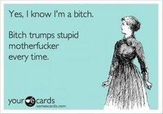 stupid people quotes