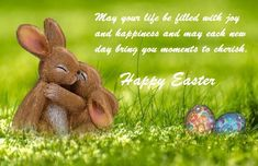 Happy easter quotes images easter images inspiration easter sayings bunny easter door hanger easter wreath spring door hanger spring wreath easter decor door decor Easter Greetings Messages, Happy Easter Wishes, Happy Easter Greetings, Happy Easter Day, Easter Greeting Cards, Happy Easter Quotes Friends, Easter Quotes Images, Easter Pictures, Easter Sayings