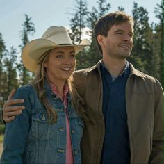 Heartland - - Over and Out Watch Heartland, Amy And Ty Heartland, Heartland Tv Show, Amber Marshall, Marshall Lee, Ty Y Amy, New Netflix, Lizzie Mcguire, Patrick Star
