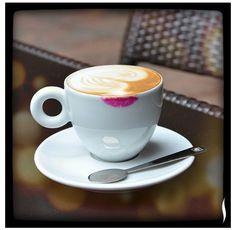 little espresso