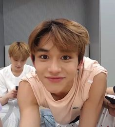 Image discovered by 𝘫𝘢𝘦-𝘮. Find images and videos about kpop, boys and nct on We Heart It - the app to get lost in what you love. Lucas Nct, Winwin, Taeyong, Jaehyun, Nct 127, K Pop, Rapper, All Meme, Bae