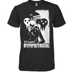 Soul Eater - I've Got 99 Souls - Woman Short Sleeve T Shirt - SSID2016